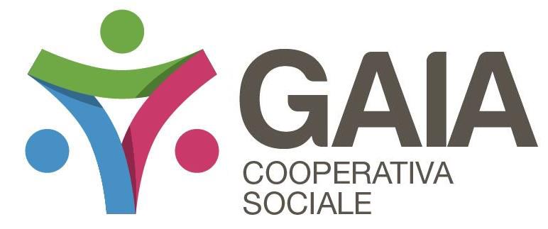 Gaia Cooperativa